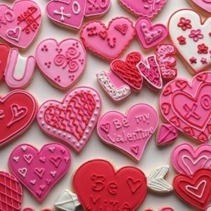 Valentines Day Tumblr Backgrounds Valentines Day Pinterest