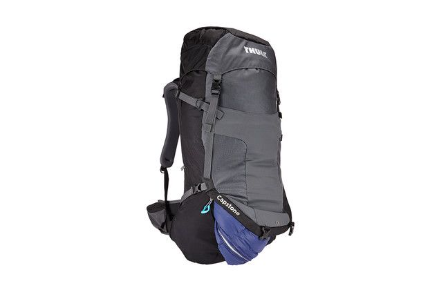 Thule Capstone 50L Hiking Pack