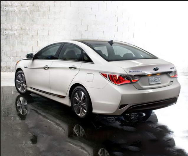 2018 hyundai sonata facelift. simple facelift hyundai sonata in 2018 hyundai facelift