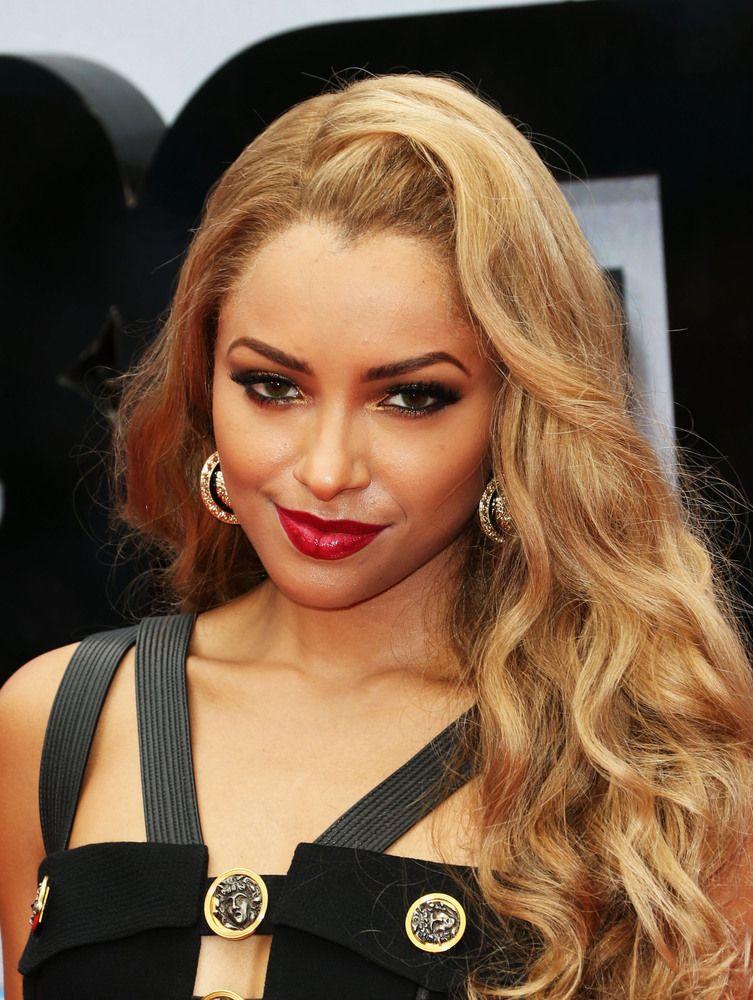 Celebrities With Widow S Peaks Widows Peak Hair Styles