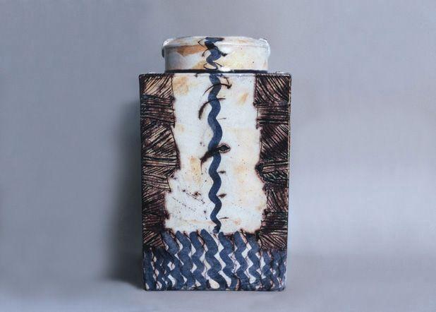 catherine vanier catherine vanier pinterest crire poterie et dessiner. Black Bedroom Furniture Sets. Home Design Ideas