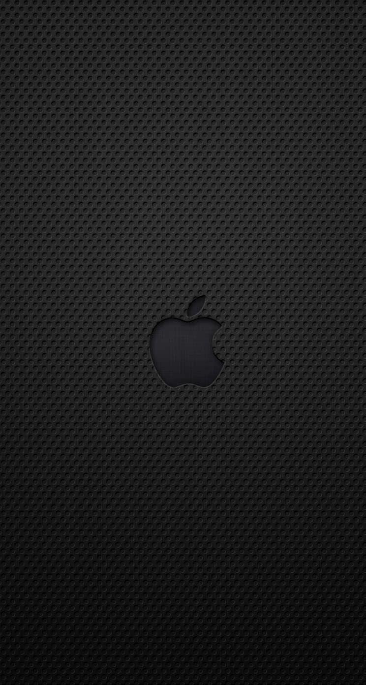 人気155位 シンプルな黒ののiphone壁紙 Iphone5s壁紙 X2f 待受画像ギャラリー 黒の壁紙iphone Iphone壁紙 アップルの壁紙