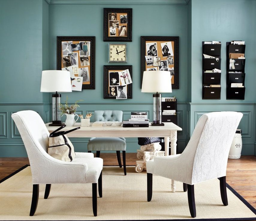 Teal home office | Home, Living room colors, Home office ... Paint Colors For Home Office Furniture on best colors for home office, cabinetry for home office, oak desks for home office, hardware for home office, decorating ideas for home office, decor for home office, furniture for home office, orange paint color for office, paintings for home office, cabinets for home office, office desks for home office, organization for home office, writing tables for home office, good colors to paint a home office, storage for home office, white desks for home office, organizing for home office, paint color for small office, rugs for home office, small desks for home office,