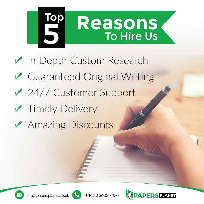 Essay Writing Service | Essay writing, Academic writing services,  Dissertation writing