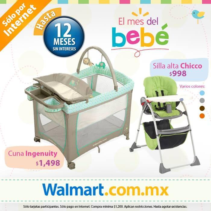 Moderno Walmart Muebles De Productos Para Bebés Modelo - Muebles ...