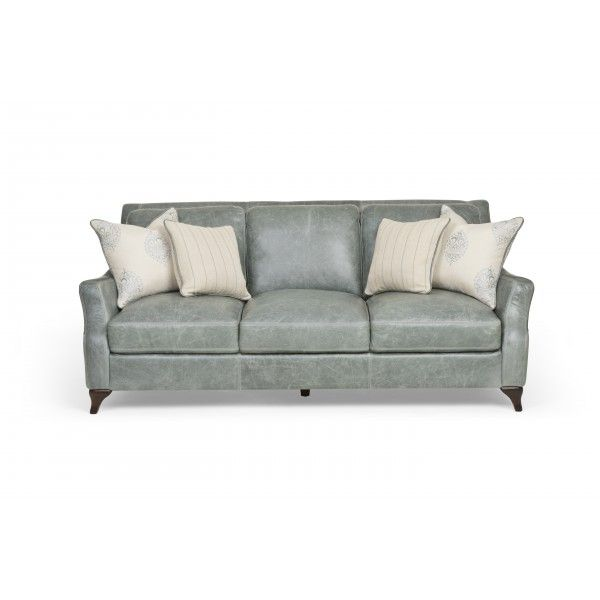 The Definition Of Comfort And Quality This Beautifully Designed