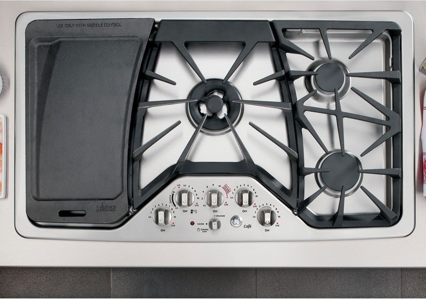 30 Inch Gas Cooktop Gas Cooktop Cooktop Kitchen Appliances