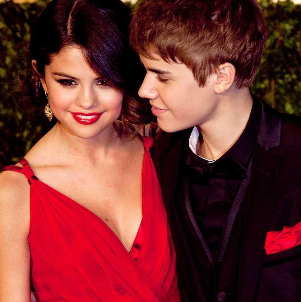 Justin Bieber And Selena Gomez Wallpaper High Definition Justin Bieber And Selena Selena Gomez Wallpaper Selena Gomez