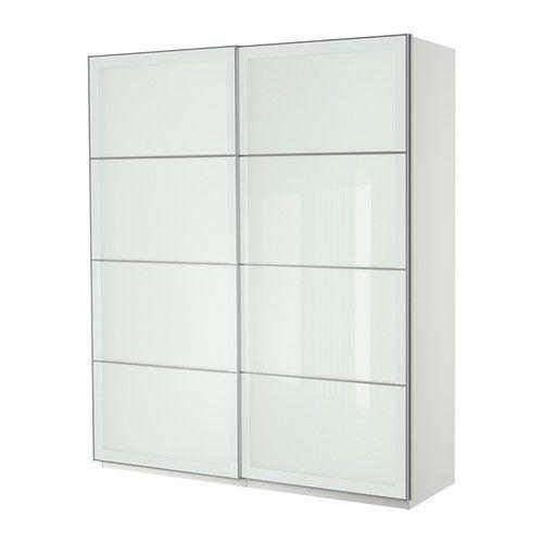 Meubles Et Accessoires Ikea Dining Room Sliding Wardrobe Doors Kitchen Inspiration Design