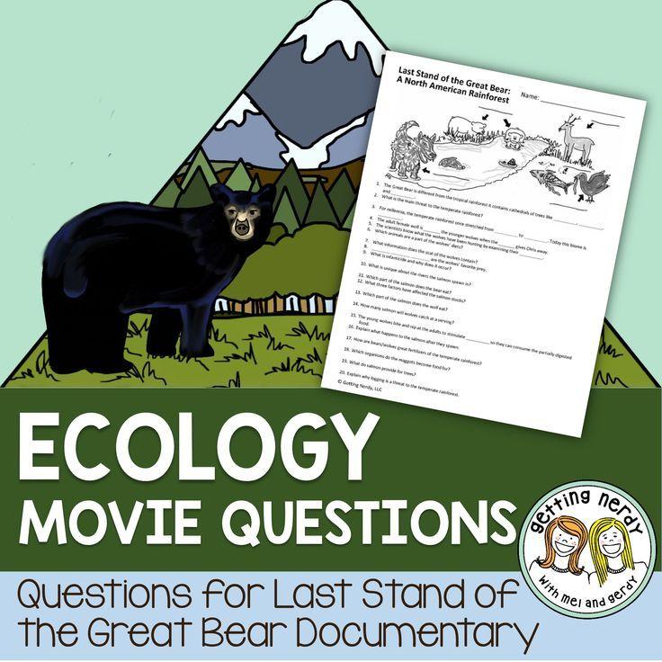 free persuasive essay topics