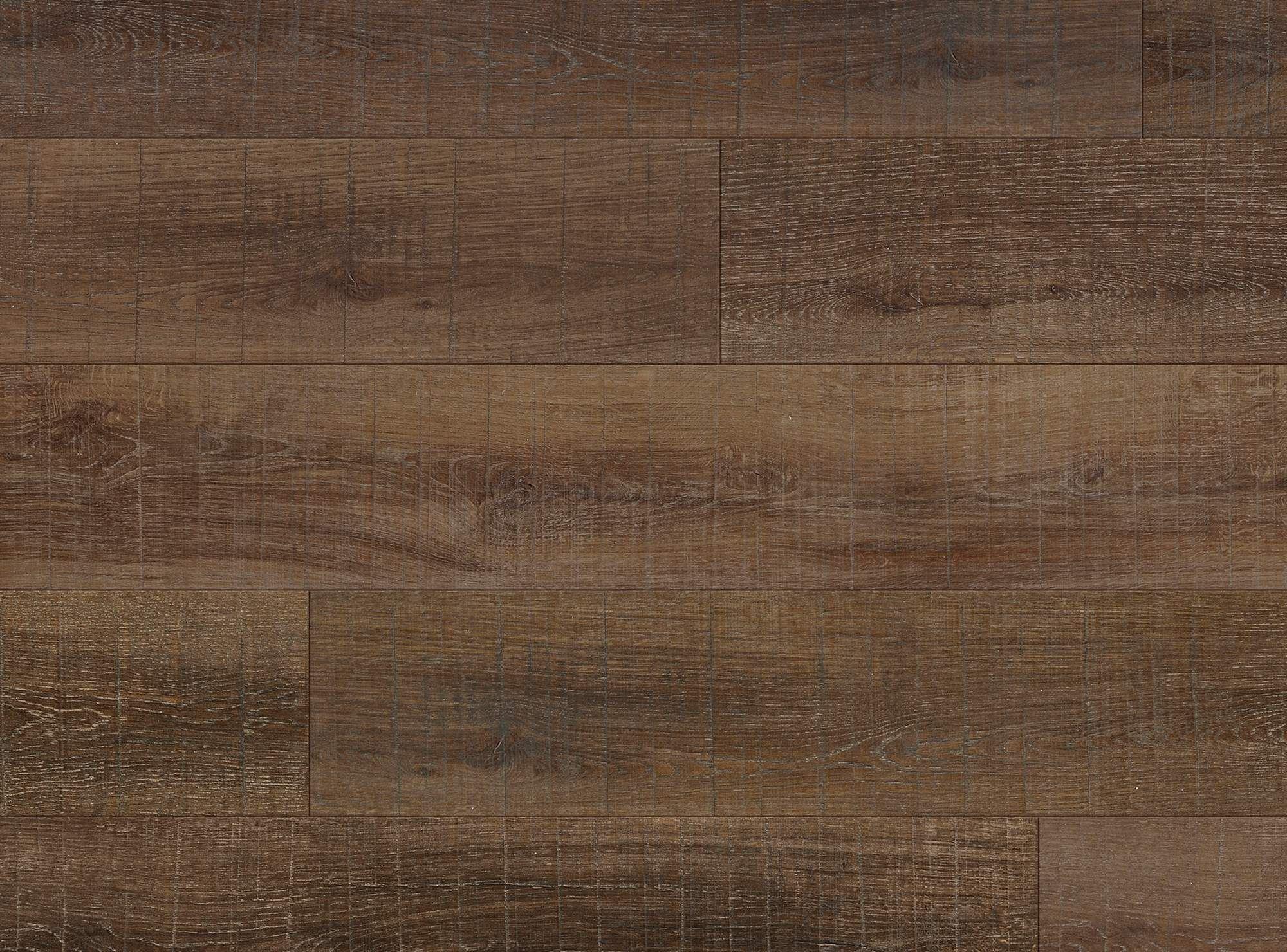 How To Repair Glue Down Vinyl Plank Flooring Home Plan