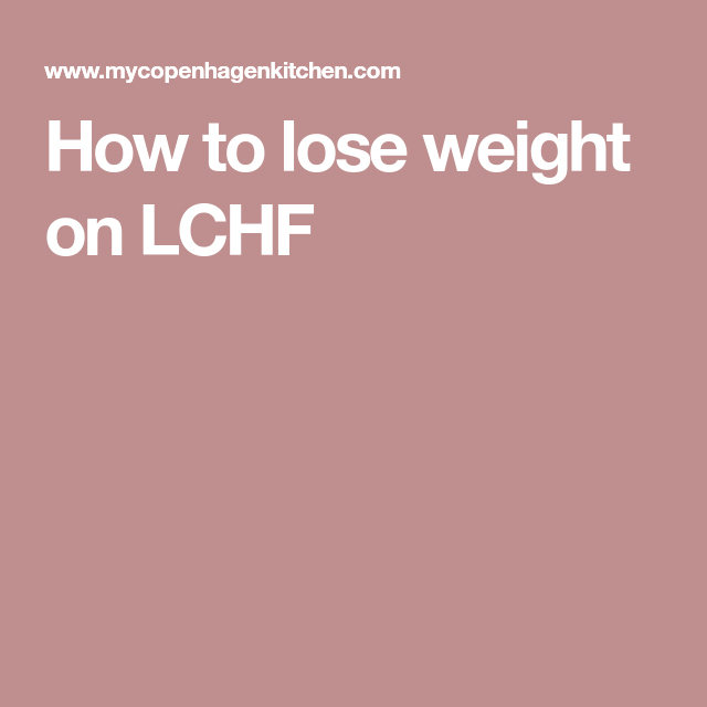 Dosage does wellbutrin cause weight loss photo 2