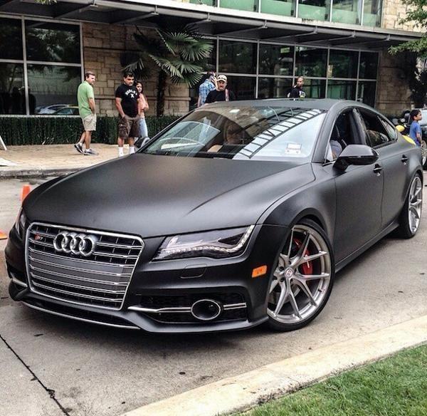 High End Luxury Cars Audi: Sports Cars Luxury, Audi Cars, High End Cars