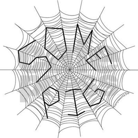 cbd uk charlottes web coloring pages | Pin on other