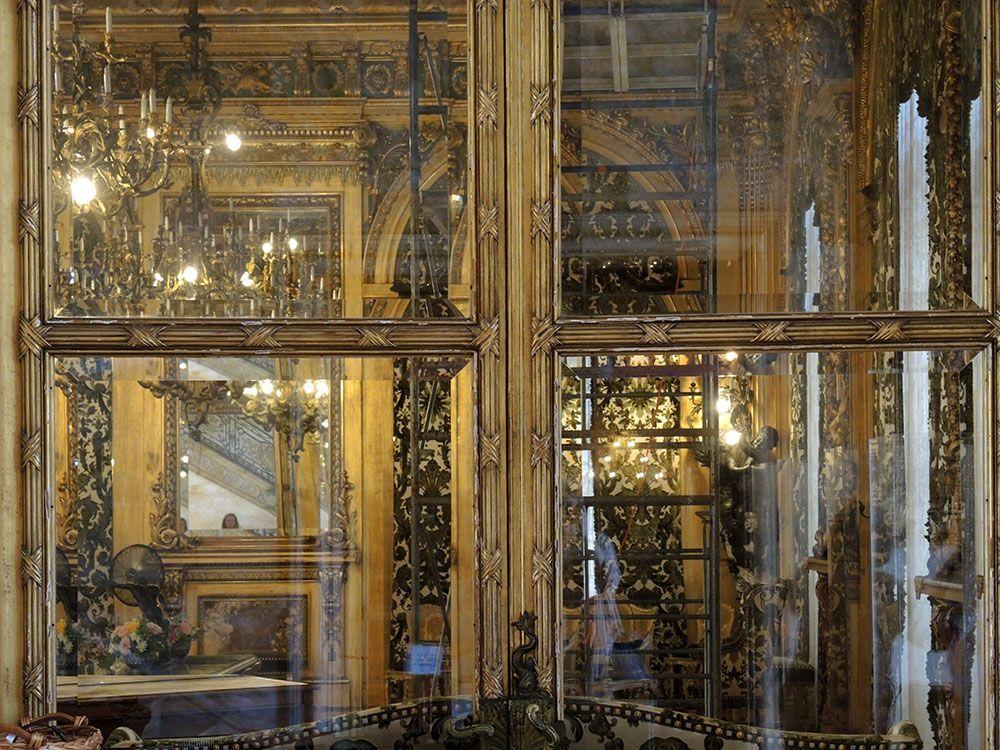Marble House Story by Irina K (kirina123) | Photobucket: