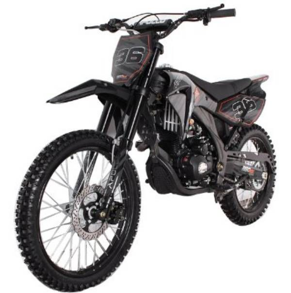 19 Kickass Dirt Bike For Sale For Kids And Adults In 2020 Apollo Dirt Bike Dirt Bikes For Kids Electric Dirt Bike