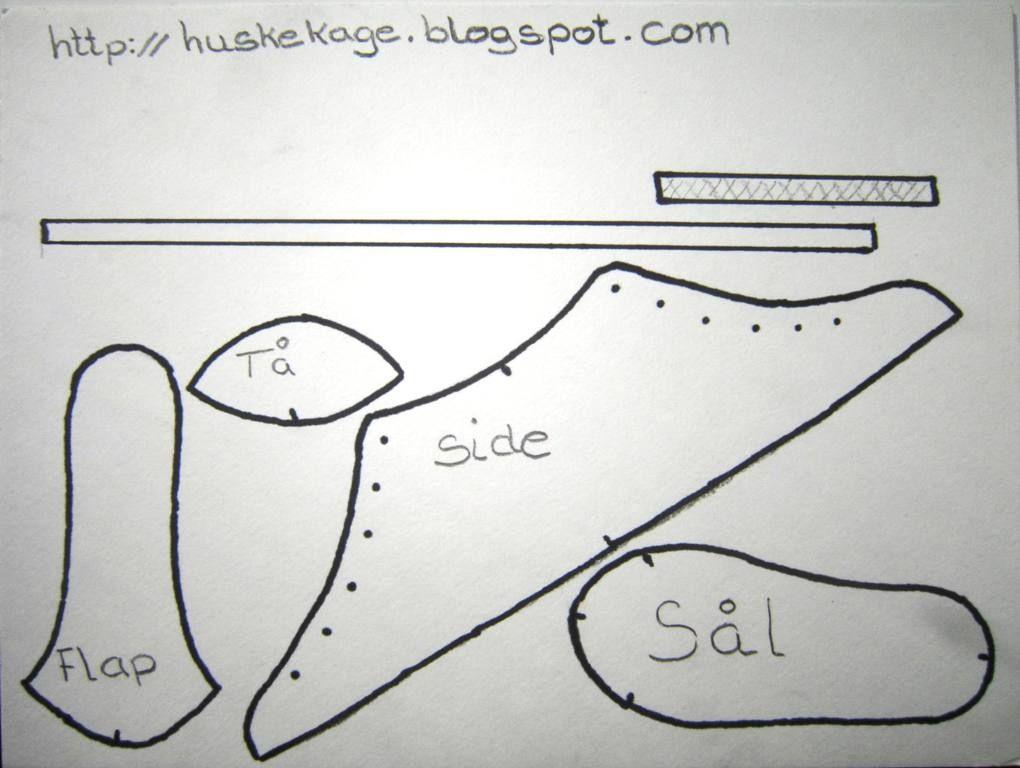 Elucidación provocar vistazo  How To Make a Fondant Converse Sneaker Shoe - Template & Video | Shoe  template, All star shoes, Converse cake