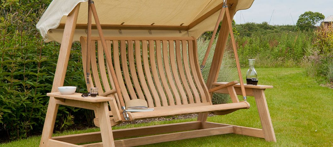 Shackletons Are Stockists Of Swing Seats, Benches And Hammocks. If Youu0027re  Looking For Garden Swing Seats Or Swing Benches Then Buy Online Or In Store  Today!
