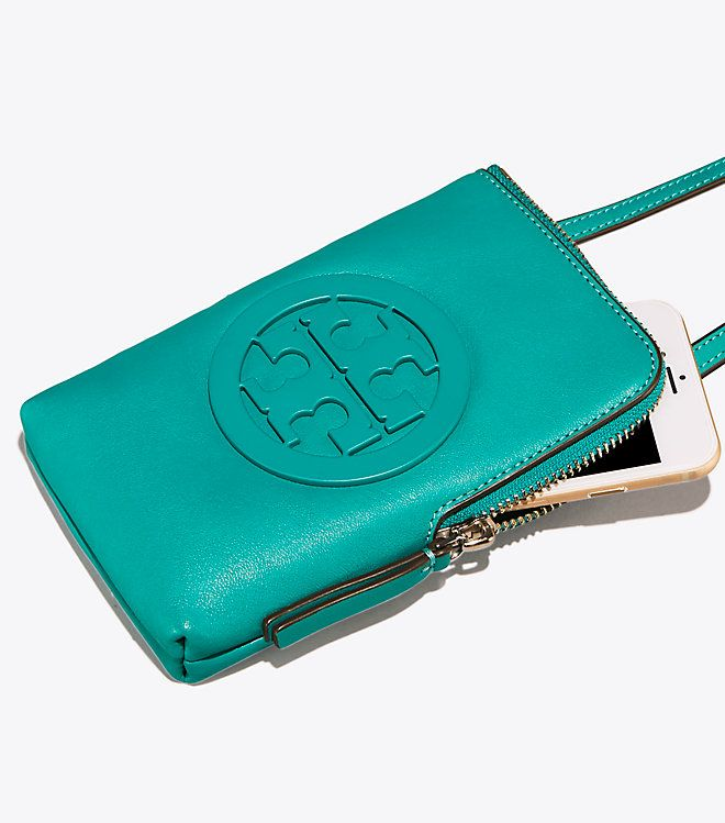 Visit Tory Burch to shop for Cyber Monday Exclusive Cross-body and more  Womens New a1f9d944380ba