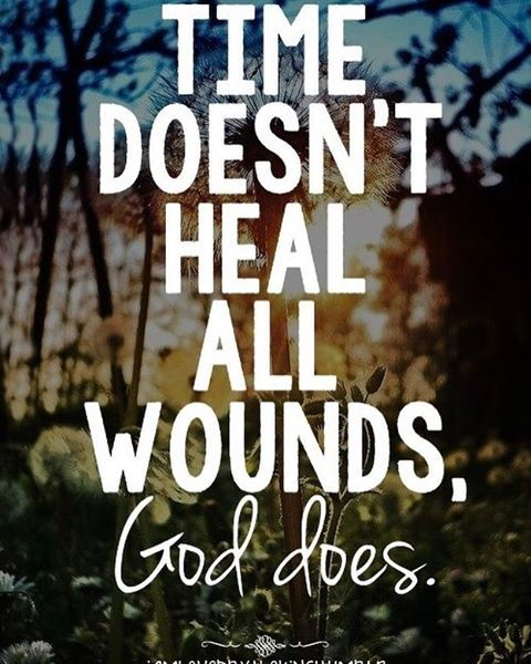 God is amazing ✝️✝️ @BibleQuote365  .  .  .  .  ....