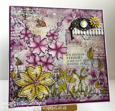 http://stampingsuestyle.blogspot.in/2015/05/one-for-my-mum.html