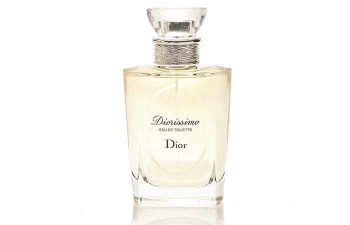 12 Best Dior Perfumes For Women Perfume Dior Perfume Dior