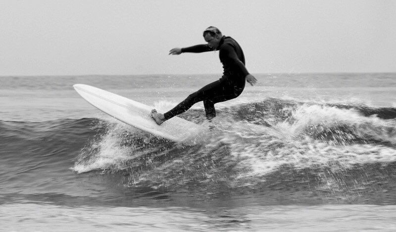 Check out our Surf clothing here! http://ift.tt/1T8lUJC #cool #stylish #surfer #surflife #スタイリッシュ #サーフィン #サーフボード #サーファー #すダッチ