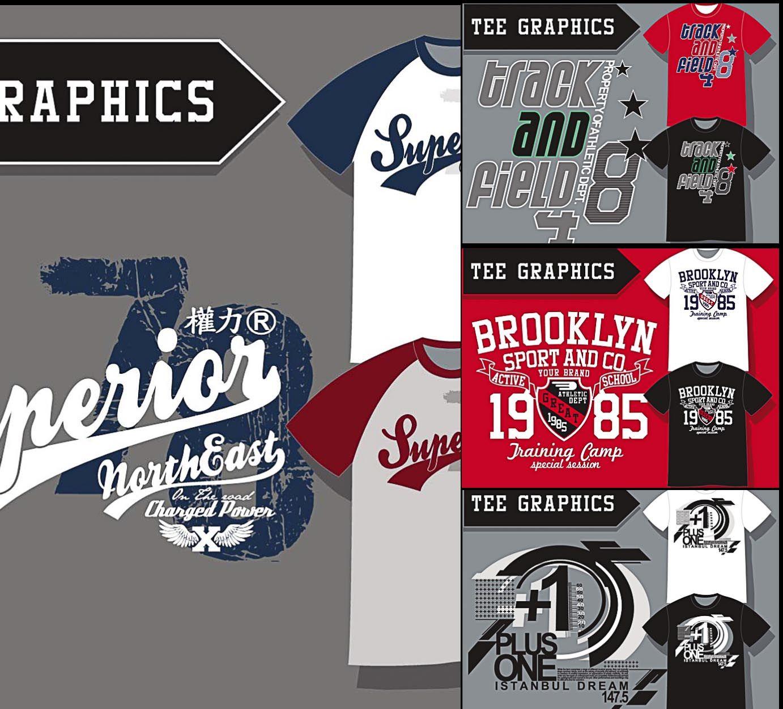 Tshirt design sport vector Free t shirt design, Design