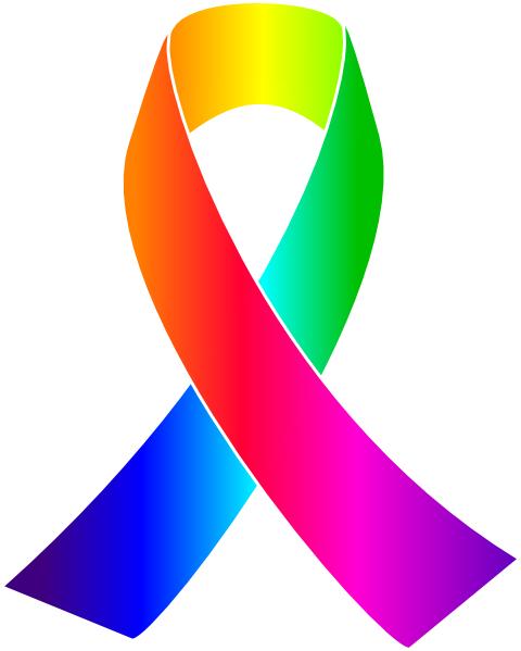 transgender support calgary