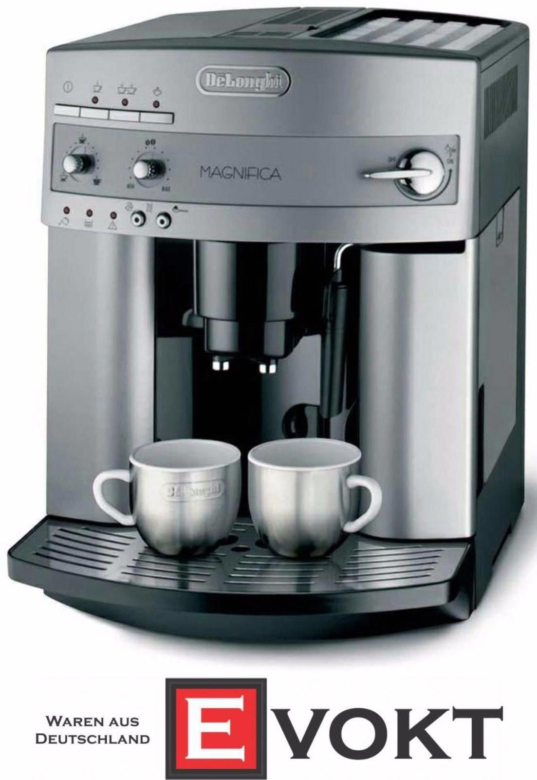 Coffee Can Crafts Coffeepodmachines Commercial Coffee Machines Pod Coffee Machine Espresso Machine