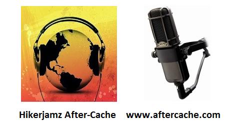 http://www.aftercache.com