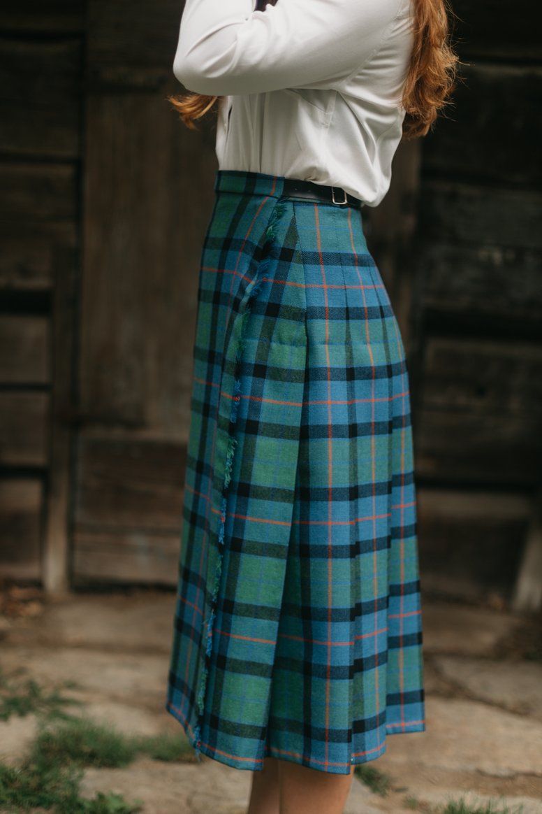 fa6cea3e2876 152 Scottish Kilts – Folkwear Scottish Highlands, Scottish Kilts, Kilt Skirt,  Argyle Socks