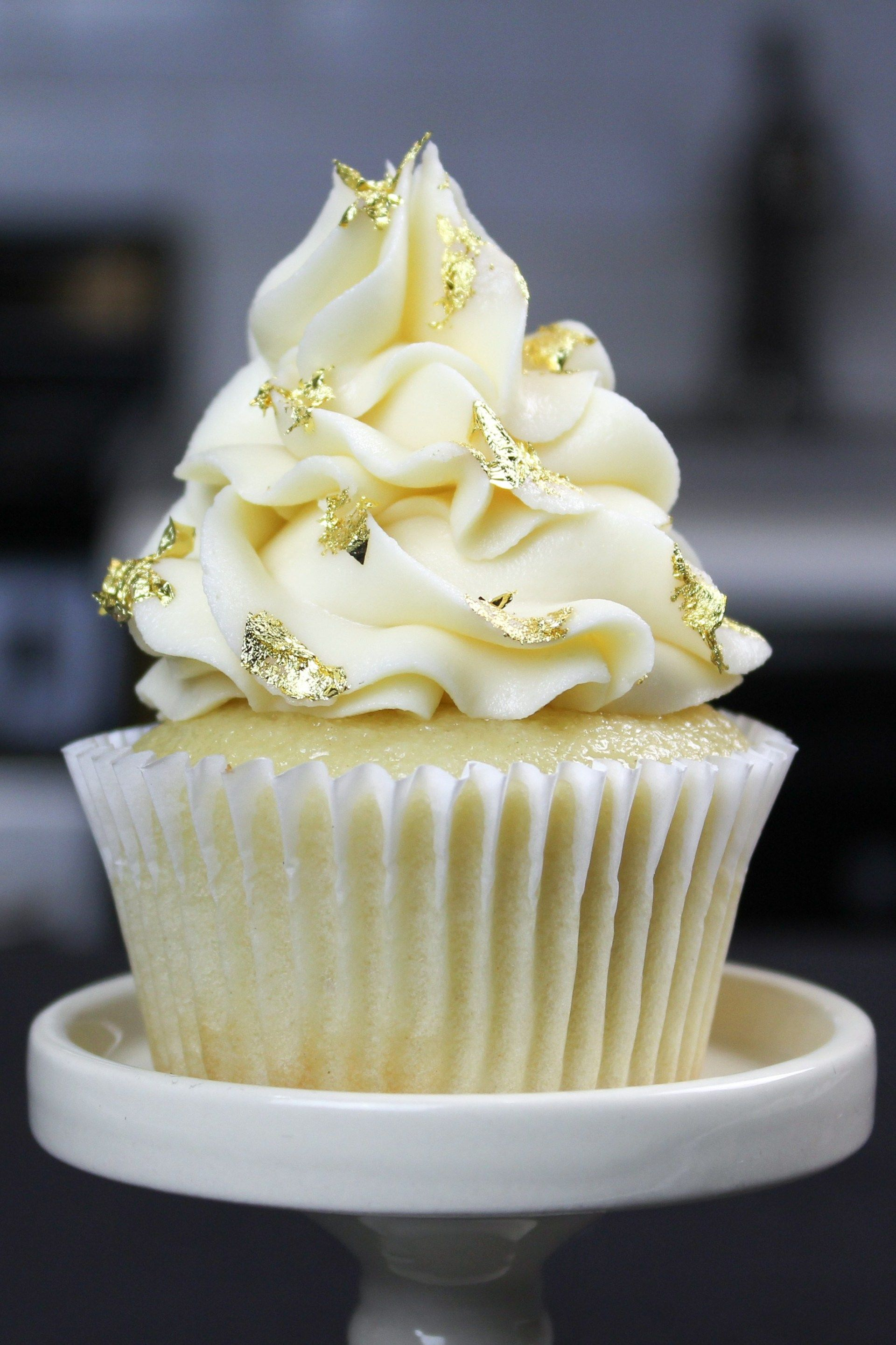 Moist Vanilla Cupcake Recipe Easy Vanilla Cupcakes Moist Vanilla Cupcakes Cupcake Recipes