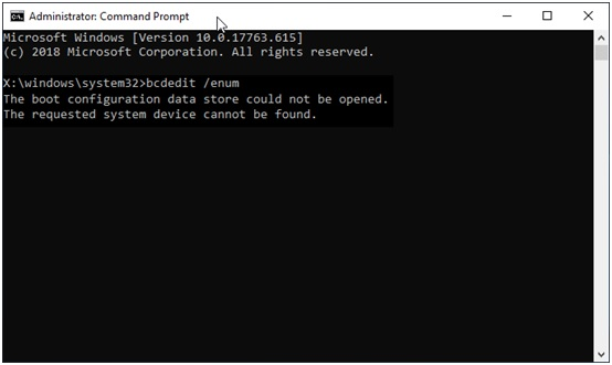 1bfb5012ccf243ac1526e043b3fe7937 - How To Get Access To Windowsapps Folder In Windows 10