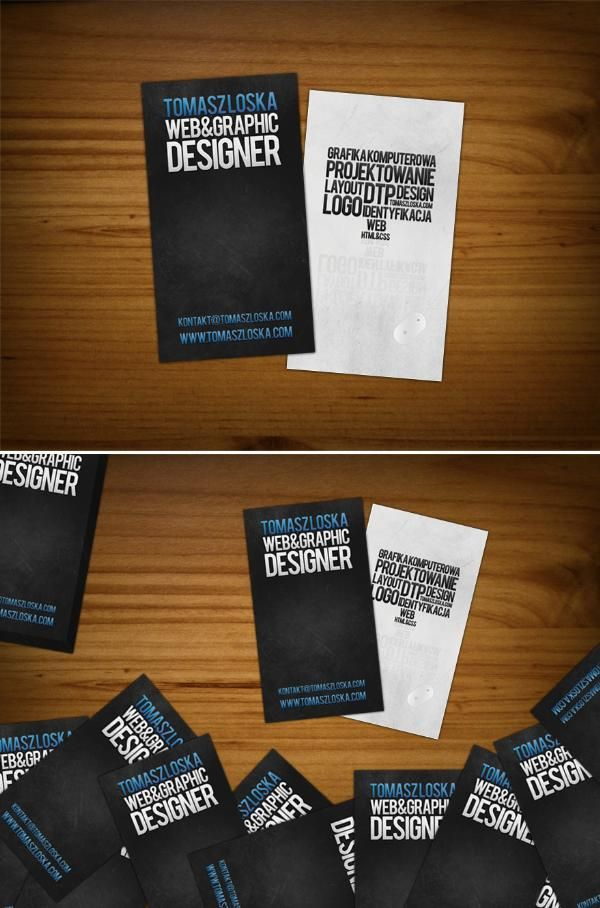Best Business Card Design Services In Belfast In 2021 Id Business Card Design Cool Business Cards Examples Of Business Cards