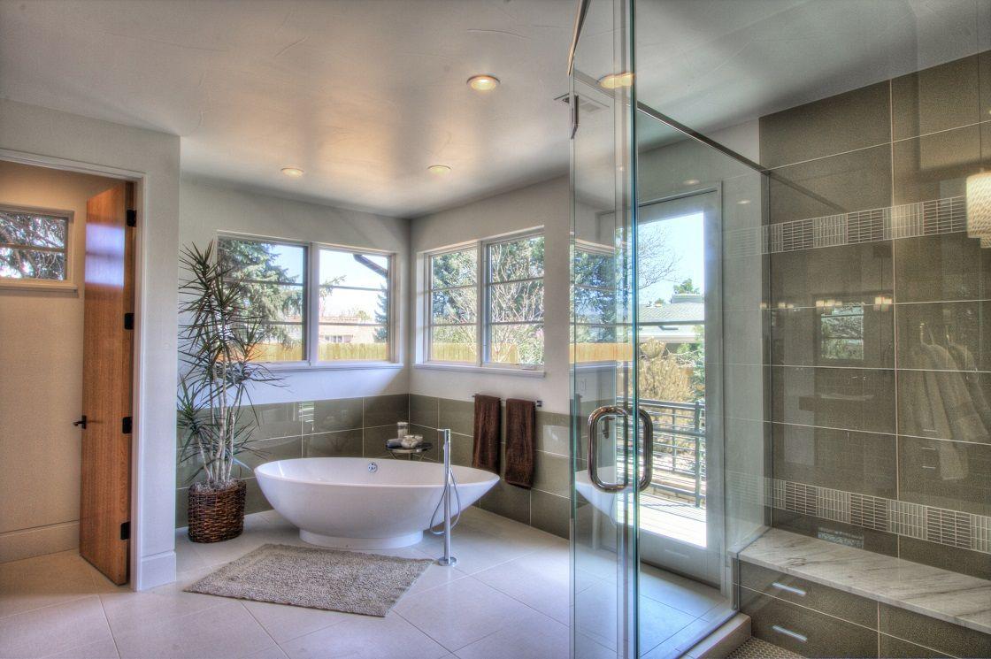 Badezimmer dekor mit fliesen fantastische moderne meister badezimmer dekor stil badezimmer bei
