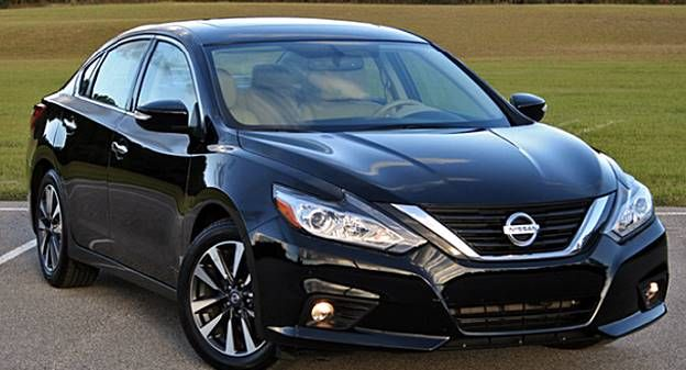 2019 nissan altima redesign the new generation of nissan s mid rh pinterest com