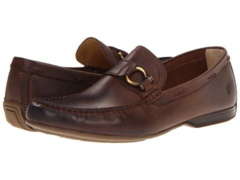 Buy Loafers Frye Lewis Keeper Dark Brown Antique Pull Up On Sale Cheap from  Reliable Loafers Frye Lewis Keeper Dark Brown Antique Pull Up On Sale Cheap  ...