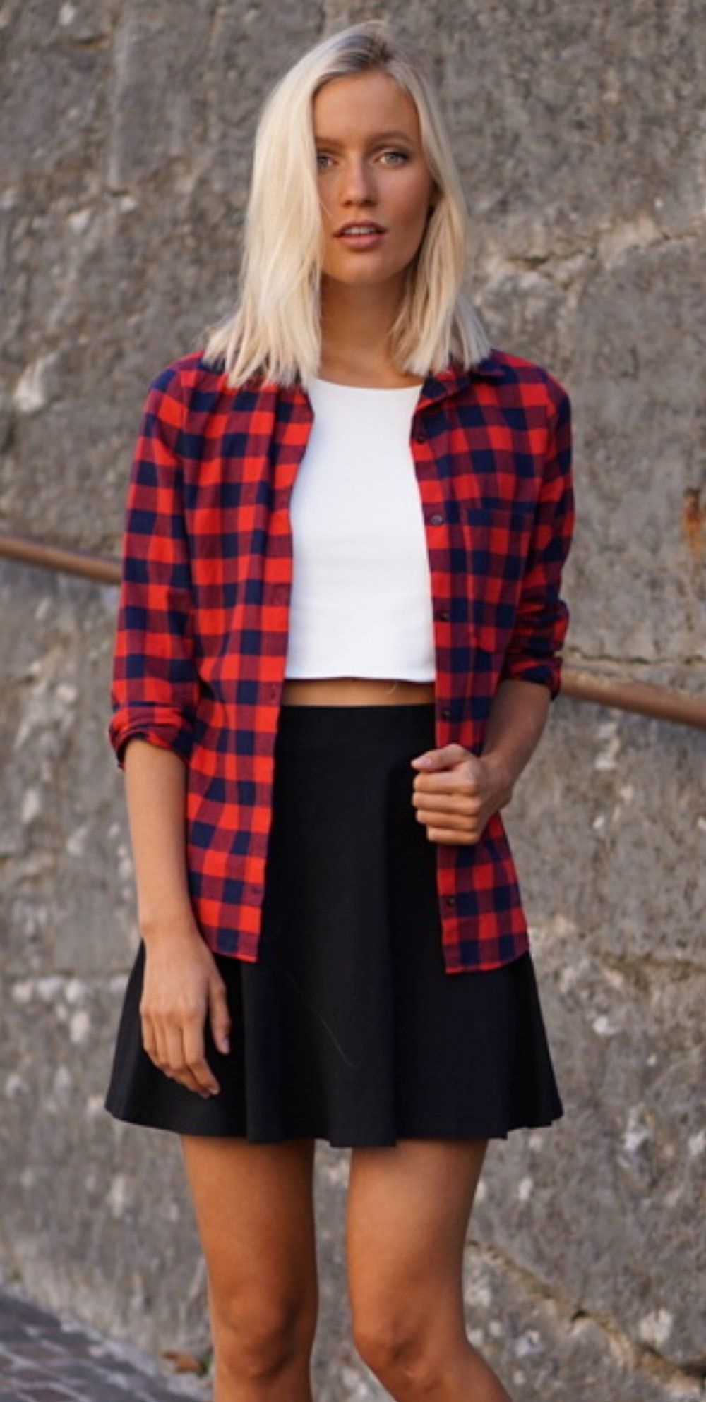 outfits to wear often pinterest fashion stylish and street