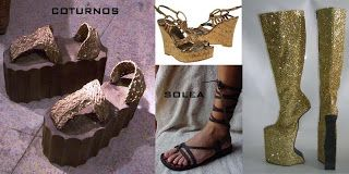Historia Moda De Grecia Antigua Griega La Pinterest wr4dEqw