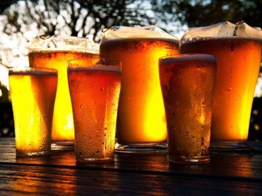 México, ¿una potencia en cervezas artesanales?