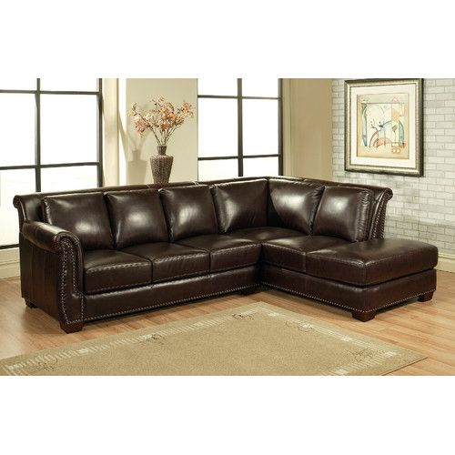 Okeefe Modular Sectional With Ottoman Sectional Sofa With Chaise