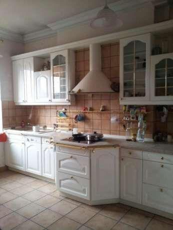 Piekne Meble Kuchenne Uzywane Pilnie Sprzedam Lodz Image 1 Home Decor Home Decor