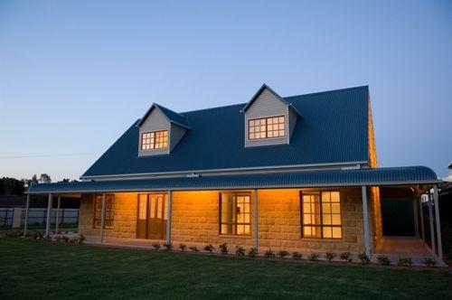 kit homes designs. Stone Kit Home Designs  Visit www localbuilders com au builders queensland
