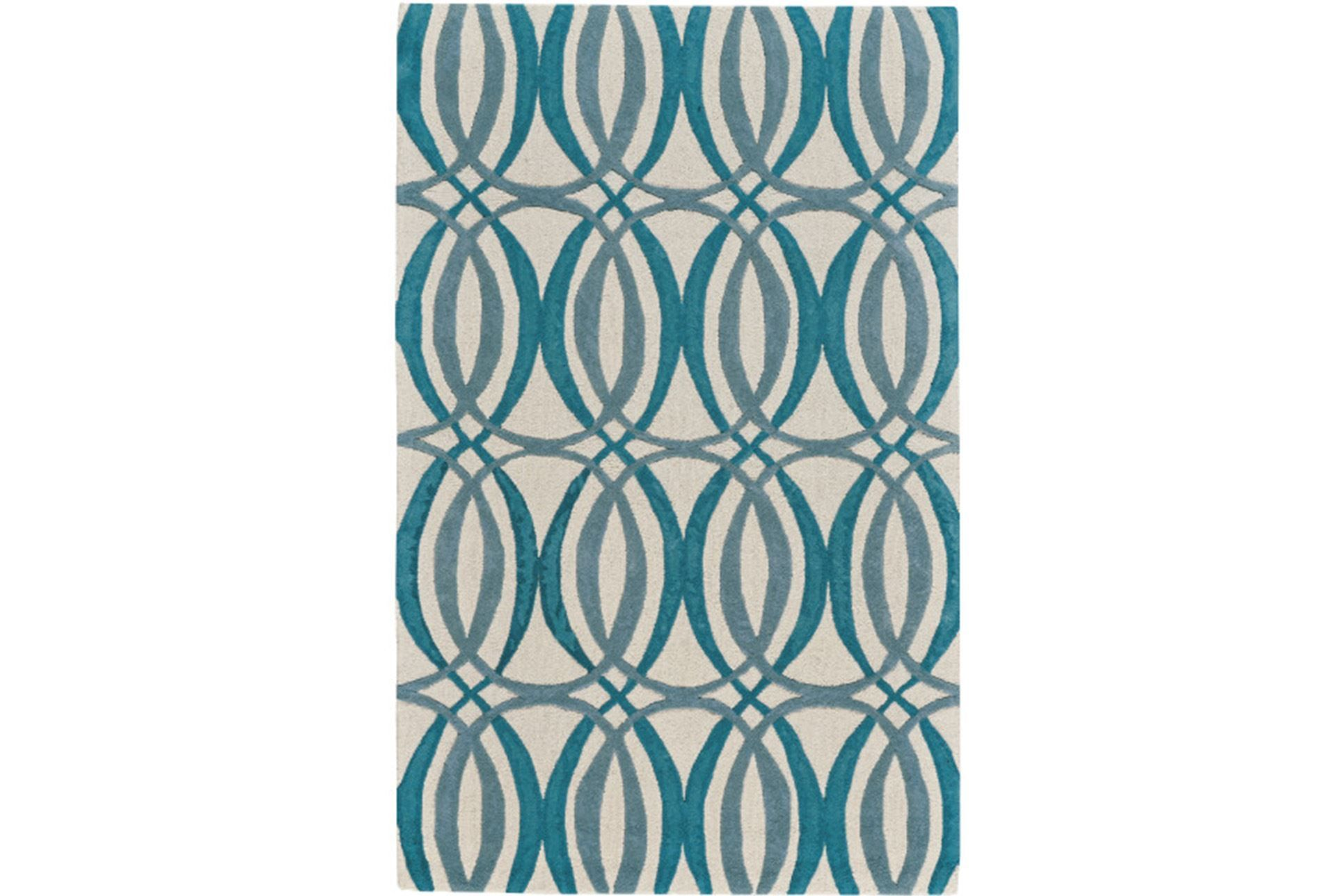 over overstock memory rug peacock on bathroom orders bath product bedding free foam shipping