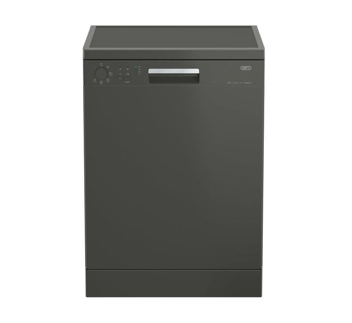 Defy 13 Place Dishwasher Dishwashers Dishwashers Dishwashers