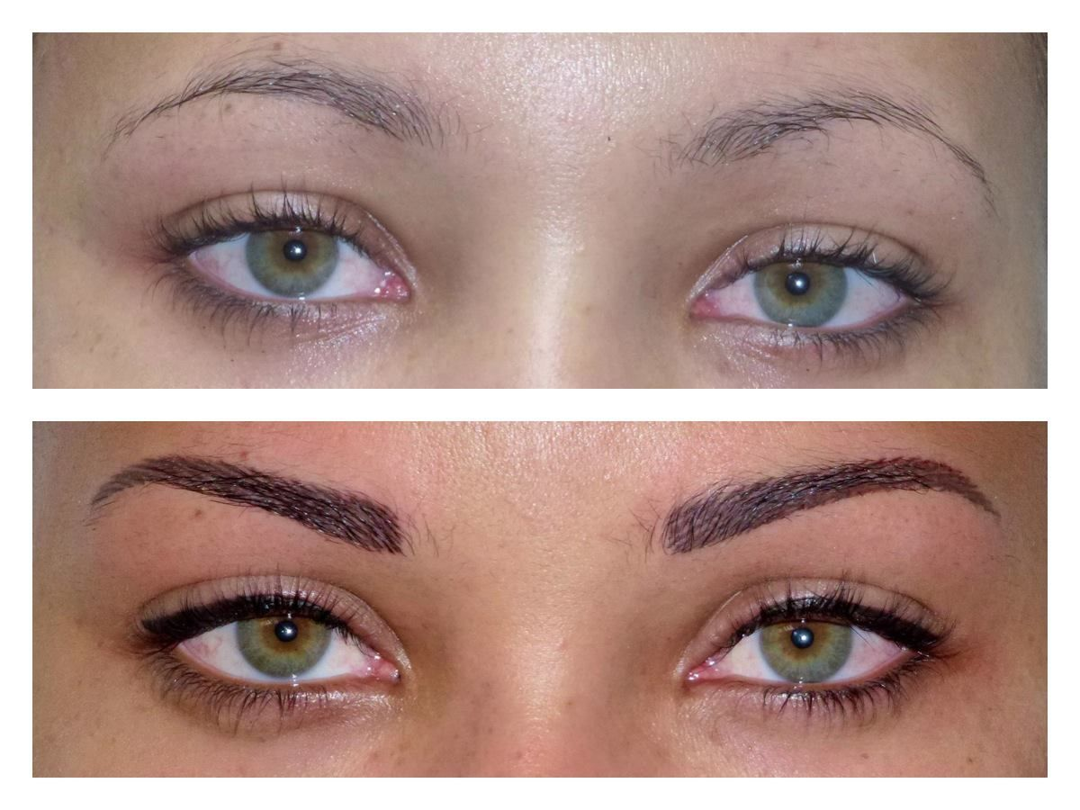 maquillage permanent sourcils eyeliner nancy valence eye liner tatouage cils semi tattoo avis permanents faux institut pose eyebrows shapes makeup