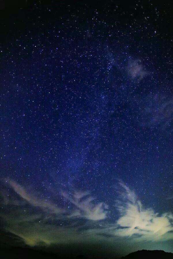 Favori ciel etoile | Wow | Pinterest | Ciel étoilé, Etoilee et Ciel JM65