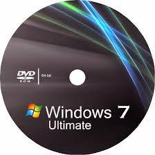 windows 7 ultimate product key free crack