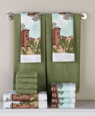 Outhouse Bathroom Set Outhouse Pictures Bathroom Privy Poster Print Country Outhouse Lodge Outhouse Bathroom Outhouse Decor Country Bathroom Decor